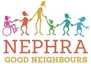 Nephra Good Neighbours